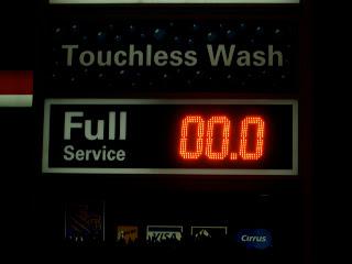 touchlessWash